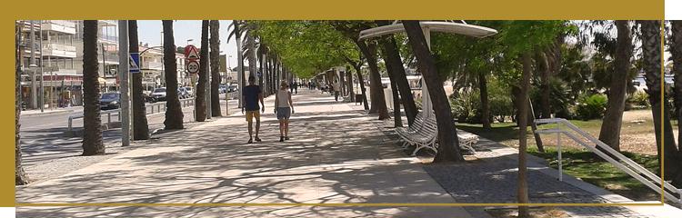 Paseo-Maritimo-Que-hacer-en-cambrils